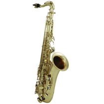 Saxofon Roy Benson Modelo Ts-302 Tenor Tonalidad Bb