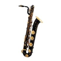 Saxofon Baritono Selmer Serie Iii Jubile Ng Go