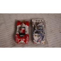 Scalextric, Carrocerias De Ferrari 333 Sp Y Porche 911