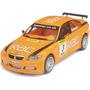 Scalextric Superslot Bmw 320si Btcc 1/32/ Carrera Ninco Scx