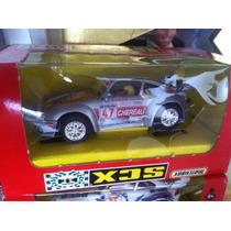 Scx Scalextric Porsche 911 Carrera Matchbox No Exinmex