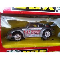Scalextric Porsche Carrera Scx Matchbox Esc 1:32 Lili Ledy