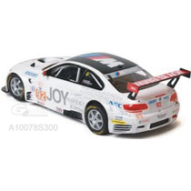 Auto Scalextric Bmw M3 Gt2 Slot 1/32/ Ninco Carrera