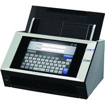 Fujitsu Scansnap N1800 Scanner N-1800