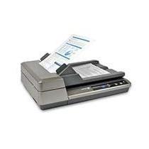 Escaner Xerox Documate 3220