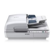 Scanner Epson Workforce Ds-6500 1200 Dpi 48 Bits Usb +c+
