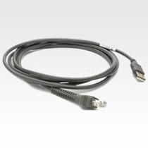 Cable Usb Para Honeywell Modelo Ms7820