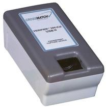 Escaners De Huella Crossmatch Verifier 300 Lc 2.0 Nuevos, W7