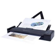 Scanner Iriscan Pro 3 Wifi