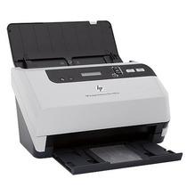 Scanner Hp Scanjet Enterprise Flow 7000 S2 45 Ppm +b+