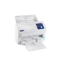 Escaner Xerox Documate 5460 A4 60 Ppm +c+