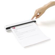 Escaner De Recibos, Tickets, Tarjetas The Neat Company