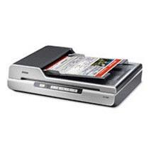 Escaner Epson Workforce Gt-1500
