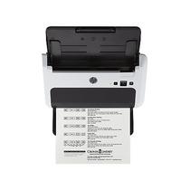 Escáner Hp Scanjet Pro 3000 S2 L2737a