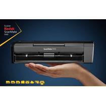 Escaner Kodak Scanmate I940 Nuevo En Caja Mac Y Pc Macos