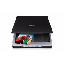 Escaner Epson Perfection V19 Cama Plana Carta / B11b231201