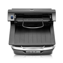 Escaner Epson Perfection V500 Office +c+