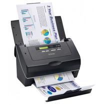 Escaner Epson Gt-s85 +c+