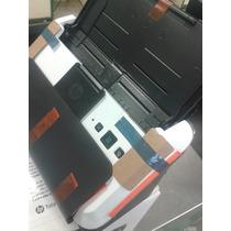 Escáner Hp Scanjet Pro 3000 S2