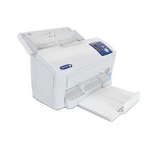 Escaner Xerox Dm5445 +c+