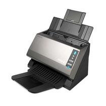 Escaner Xerox Documate Dm4440/4441 +c+