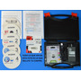 Vas 5054a 2016 Chip Oki Software Odis Y Vaspc Bluetooth Usb