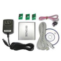 Escaner Automotriz Bdm100 Chip Tuning Programador Ecus Pm0