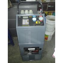 Escanner Estacion De Carga Para Aire Acondicionado
