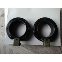 Bobina De Compresor A/c Para Ford,varios Autos