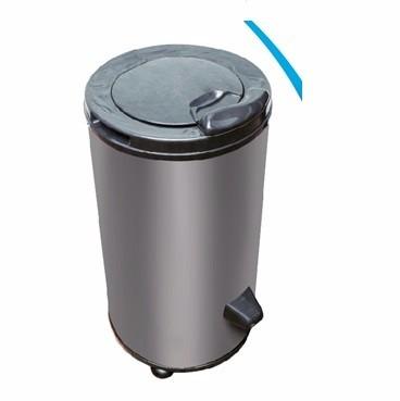 Centrifuga o secadora