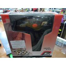 Secadora Parlux 3200 Compact Garantia Envio Gratis