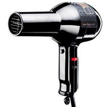 Secadora Profesional Timco Salon Master 4 Temperaturas Negro