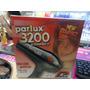 Secadora Professional Parlux 3200 Compact