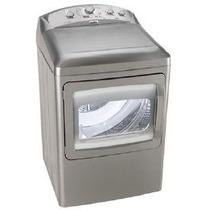 Remato Secadora Automatica Nueva Mabe De Gas De 20kg