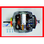 W10410996 Motor Drive Secadora Maytag Refacciones Secadoras