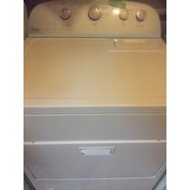 Secadoras De Gas Nuevas Whirlpool Modelo 7mwgd1930dm