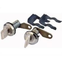 Chapas,cerraduras, Ford Auto-cam Mod. 61-89 (usa)