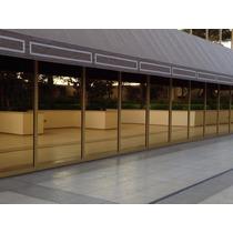 Pelicula Control Solar Reflecta Oro P Cristal Residencial