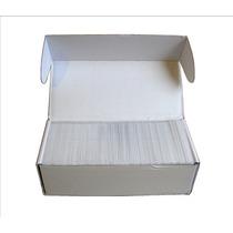 200 Pzs. Tarjeta Mifare S50 Rfid 13.56 Mhz Lectura/escritura