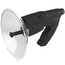 Micrófono Espía, Escucha A La Distancia, Telescopio Incluido