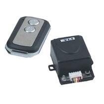 Control Remoto Abk400112 P/apertura De Puerta C/módulo Na Nc