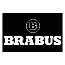 Tapones Valvula Rin Mercedes Benz Brabus Smart Fortwo Autos