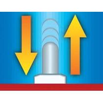 Actuador Seguros Manuales Electricos Todas Alarmas Viper