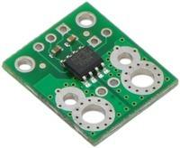 Sensor De Corriente, Sensores, Motores, Robotica Pyf