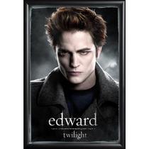 Crepusculo Twilight Poster De Cine 100% Nuevo Y Original