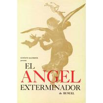 Carteles De Cine De Luis Buñuel Mini Posters Savt Sav7