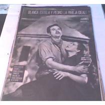 Poster Del Indio Fernandez