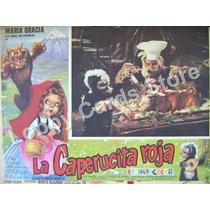Lobby Cards,carteles,loco Valdez,peliculas