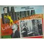 Lobby Cards,carteles, Irasema Dilian, Peliculas