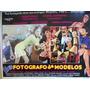 Lobby Cards, Carteles, Pedro Weber,peliculas